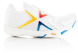 Airia One, the fastest running shoe there is