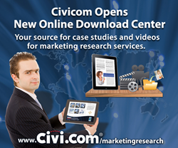 Civicom Open New Online Download Center