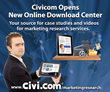 Civicom Launches Download Center – a Virtual Library of Successful...