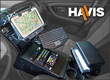 "Field Technologies Magazine Features Havis Article ""The Importance of..."