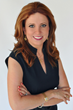 Elizabeth Dipp Metzger Named Agent of the Year for Third Year in a Row by New York Life