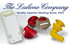 The Lakone Company