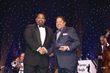 Stevens Professor Dr. Russell Ford Receives Black Engineer of the Year