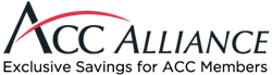 ACC Alliance Partner