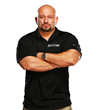 Evogen Founder and CEO Hany Rambod