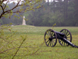 Civil War Symposium Coming to Bossier City in March