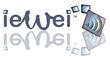iewei Ltd.