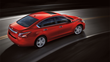 Preston Nissan Announces Huge Inventory of 2014 Nissan Altimas