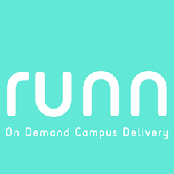 delivery, college delivery, on-demand delivery
