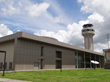 Adacel to Supply ATC Simulator to Trinidad