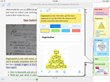 "Must-Have New No-Cost iPad App ""MarginNote Reader"" from Sun..."