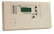 IMRON Corporation Announces Integration to the Inovonics Dual Input...