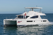The Moorings Welcomes the New 514 Powercat to its Fleet