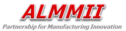 American Lightweight Materials Manufacturing Innovation Institute