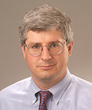 Dr. Alan G. Robinson