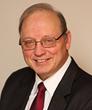 Dr. Dean M Schroeder