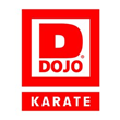 iReviewThem Announces D-Dojo as Best NYC Martial Arts School for...