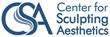 """CSA Centers logo"""