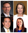 Kansas City Area Leaders Join KVC Health Systems Staff, Boards