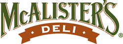 mcalister's deli franchise financing, balboa capital, direct lender