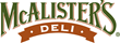 Balboa Capital Becomes Preferred Lender For McAlister's Deli Franchise...