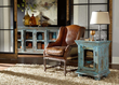 Home Trends & Design Creates Big Excitement at Las Vegas Market