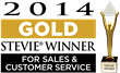 SalesStaff LLC Executives Bryan Brorsen and David Balzen Awarded 2014...