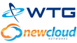 NewCloud Networks Adds Master Agent WTG to Their Channel Network