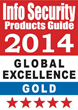 Allgress Insight Risk Manager Honored as Gold Winner in the 10th...