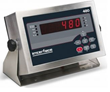 Model 480 Bidirectional, Digital Weight Indicator