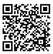 Scan this code with your smart phone or tablet  to link directly to the Model 480 product page.