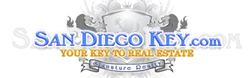 San Deigo Key