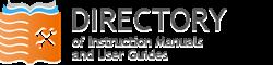 Manuals Directory logo