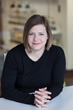 Moira Vetter, CEO of Modo Modo Agency, Named Finalist for 2013 Atlanta...