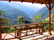 San Jorge de Tandayapa Cloud Forest Reserve