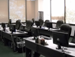 Summit Training Expands Excel and Microsoft Project Classes into New...