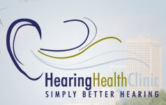 Hearing Aids Osseo MN - Hearing Health Clinic
