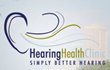 Information about Hearing Aids in Osseo MN Now Easier to Find with the...