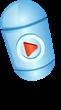 VideoKapsula