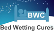 Bed Wetting Alarm Reviews Added to Resource Site Devoted to Enuresis