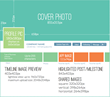 ShortStack Releases Ultimate Template Guide to Social Media Profiles
