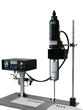 EXACT Dispensing System Announces the Immediate Release for Sale of...