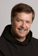 Franciscan President Faces Grueling Six Week U.S. Visit