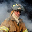 European Study Confirms Higher Mesothelioma Risk in Firefighters,...