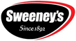 Founded in 1892, Sweeney's product line-up includes a wide array of baits, traps and repellents for controlling moles, gophers, voles and other burrowing animals.