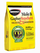 Sweeney's Introduces New Dual Action Mole & Gopher Repellent