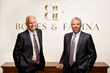 Boyes & Farina, P.A. Celebrates Firm's 20th Anniversary