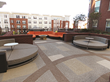 Sundek of Washington Wins Decorative Concrete Award