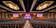 Hyatt Regency Dallas Hotel Unveils Landmark Ballroom