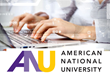 MBA in Information Technology Is Now Available Through ANU Online